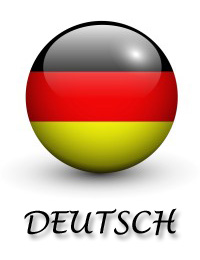 Deutsch Version